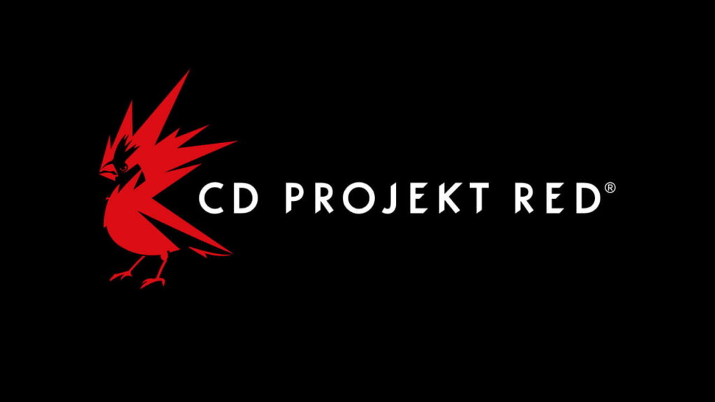 Cujo CD Projekt Red
