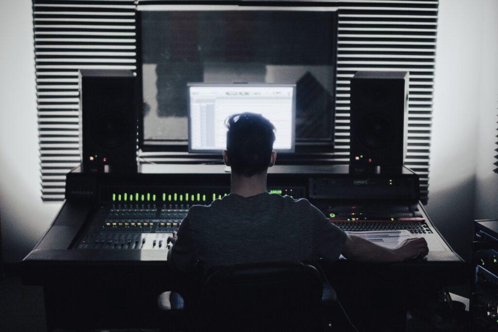 Cujo Audio Design